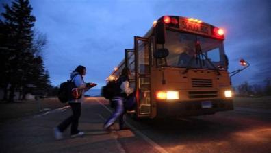 school_bus004_16x9