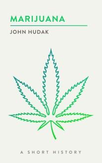 SH_HUDAK_Marijuana