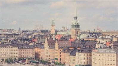 stockholm_16x9