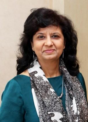 Suman Sachdeva