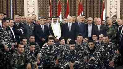 syria_qatar_lebanon2015_16x9