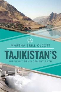 tajikistansdifficultdevelopmentpath