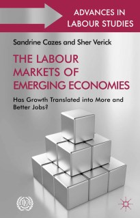 the labour markets of emerging economies cover
