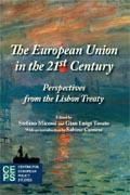 theeuropeanunioninthe21stcentury