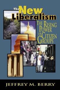 thenewliberalism