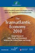 thetransatlanticeconomy2010