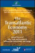thetransatlanticeconomy2011