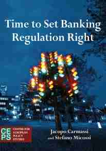 timetosetbankingregulationright