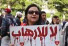 tunisia_terrorism001