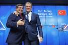turkey_eu_relations1