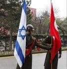 turkey_israel_flags002