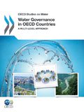 watergovernanceinoecdcountries