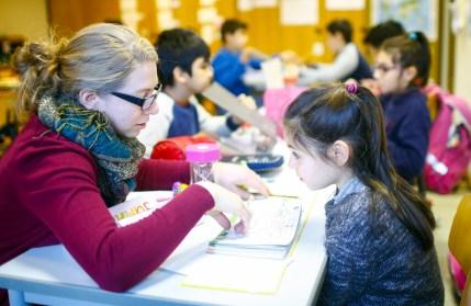 Memo: Improving student achievement by meeting children's comprehensive  needs