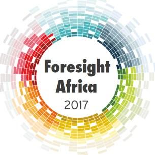 foresightafrica_brandingbadge
