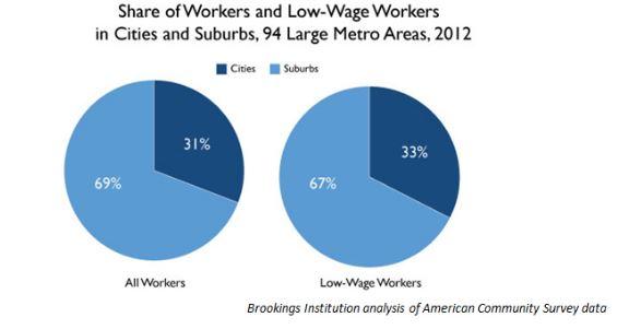 metro_20140210_the_metropolitan_geography_of_low_wage_work_fig2