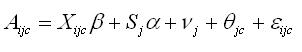 GS_20110426_evaluating_teachers_fig16