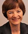 Jacquelynn Ruff Vice President, International Public Policy and Regulatory Affairs Verizon