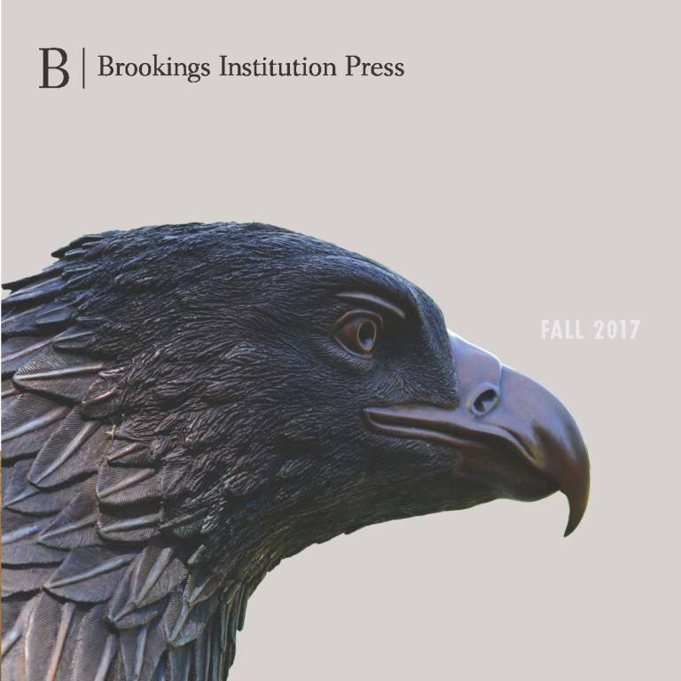 catalog fall 17 cover