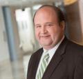 Executive Vice President CTIA – The Wireless Association