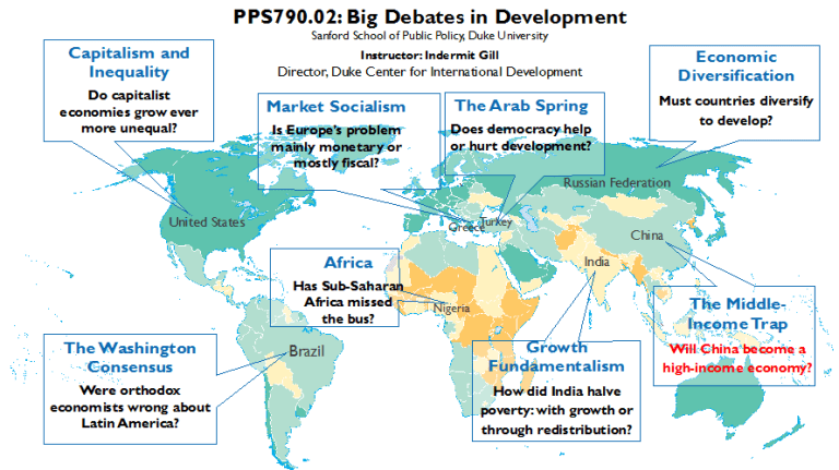 Global_FutureDevReads_BigDebatesDevelopment_Map