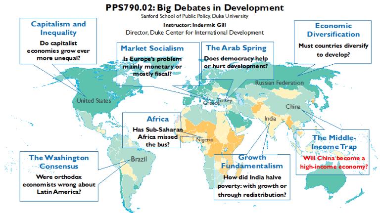 Global_FutureDevReads_BigDebatesDevelopment_Map