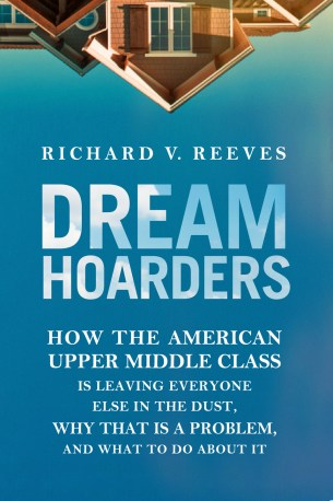 reeves-dream-hoarders