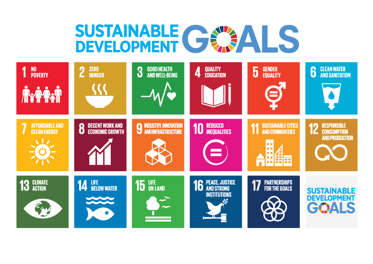 E_2016_SDG_Poster_all_sizes_without_UN_emblem_A4