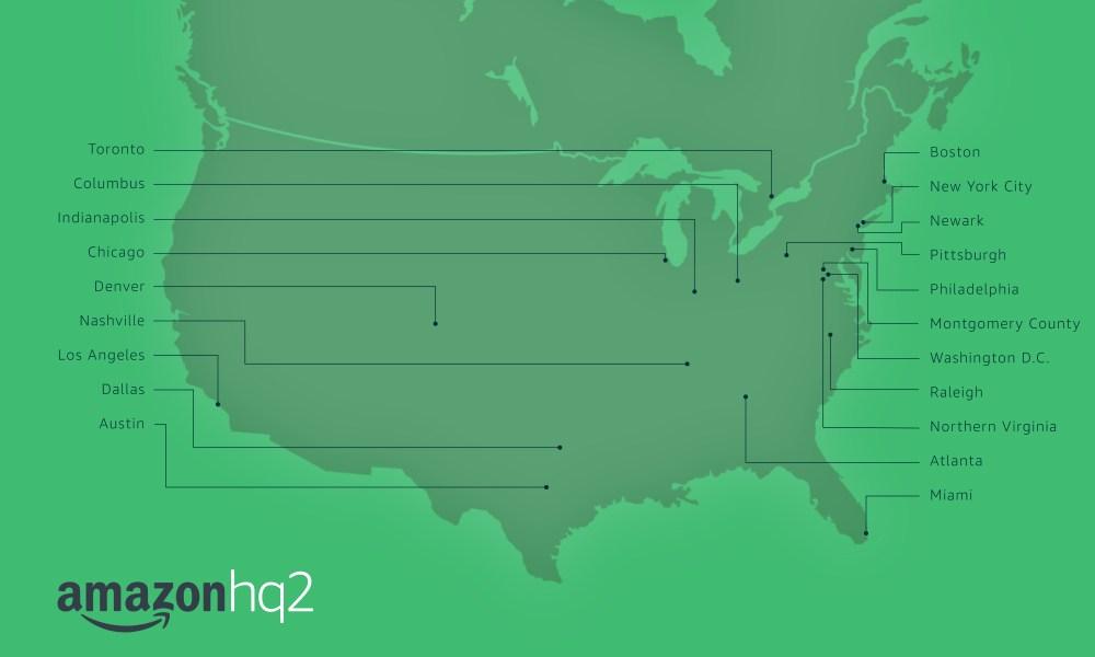 20180122_Map1_Contenders HQ2_JParilla