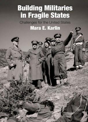 building-militaries-karlin