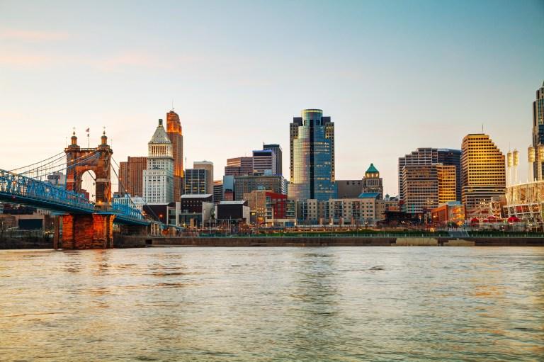 2018.02.13_metro_Metro Monitor 2018_Cover photo Cincinnati
