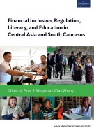 Cover: Financial Inclusion