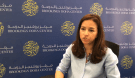 Noha Aboueldahab Interview
