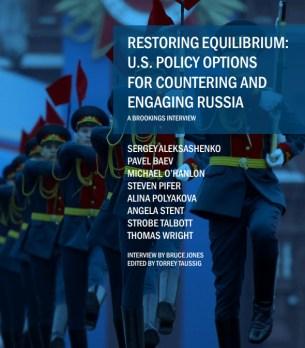 """Cover image: """"Restoring equilibrium"""" paper"""
