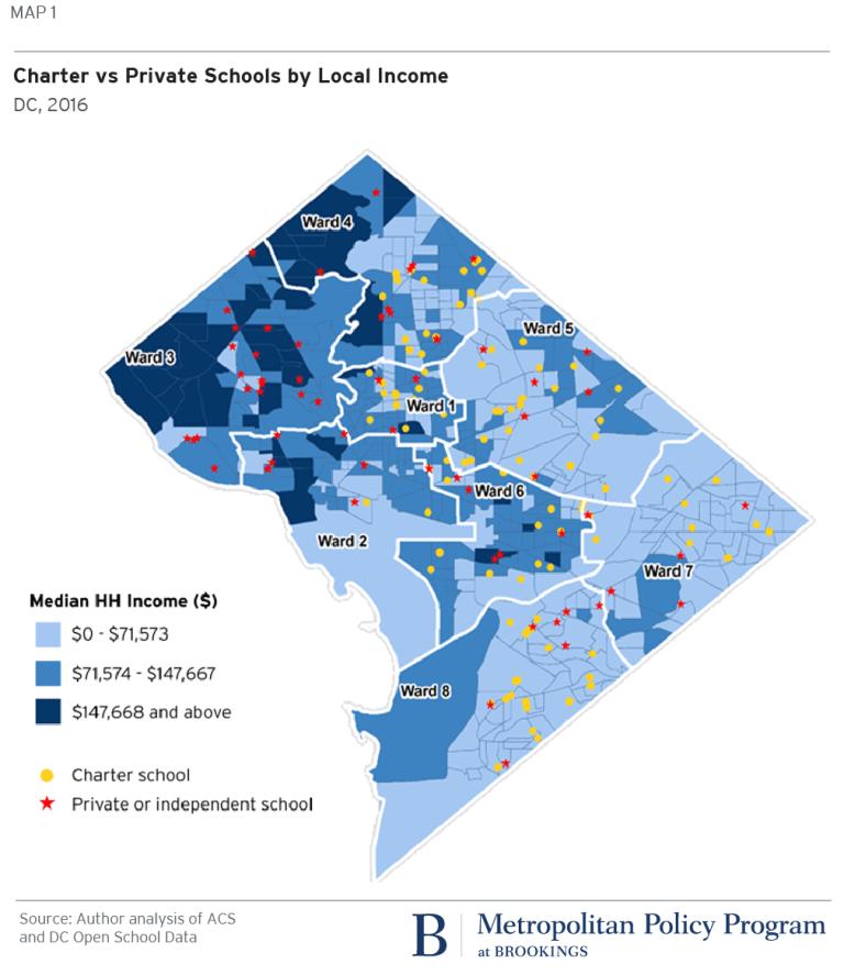 2018.04.23_metro_dcschools_Perry_Map1.1