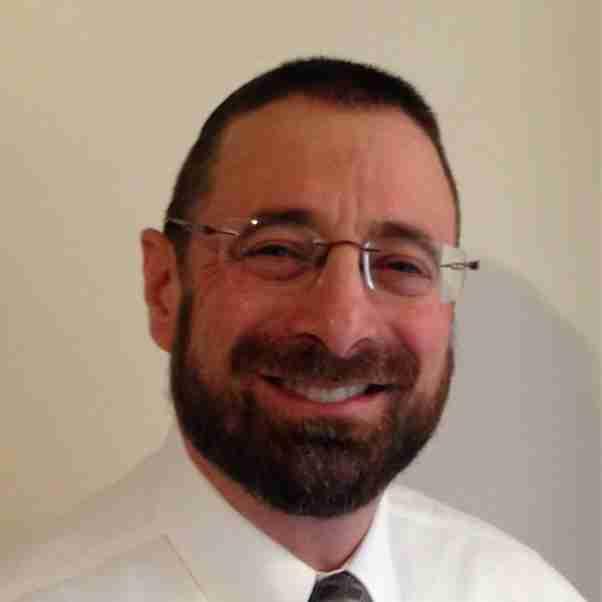David Silberberg