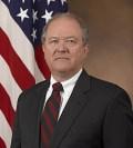 John F. Sopko