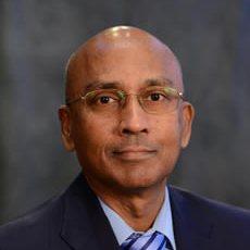 David Devraj Kumar