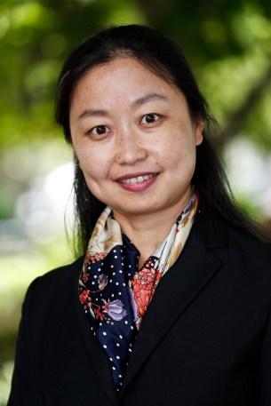 Jin Chi