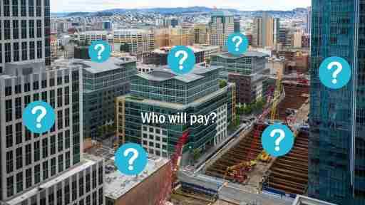 Brookings Smart Cities