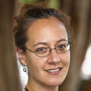 Adrianna Pita