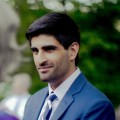 Sharan Grewal, Postdoctoral Fellow, Foreign Policy, Center for Middle East Policy, The Brookings Institution