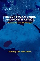 Cover: The European Union and North Africa