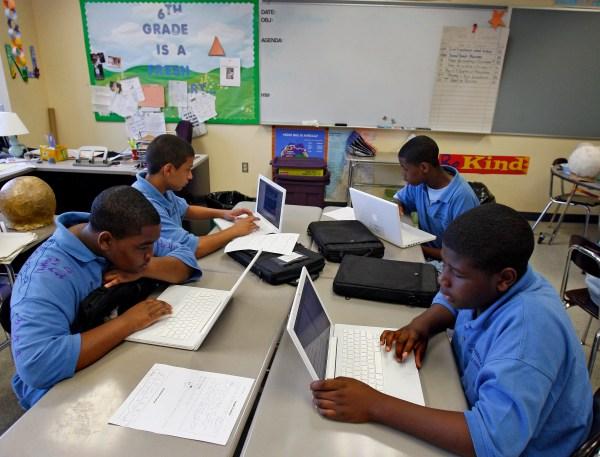 States Providing Adequate Financial Literacy Education