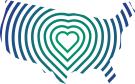 Heartland icon