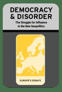 Europe's Debate