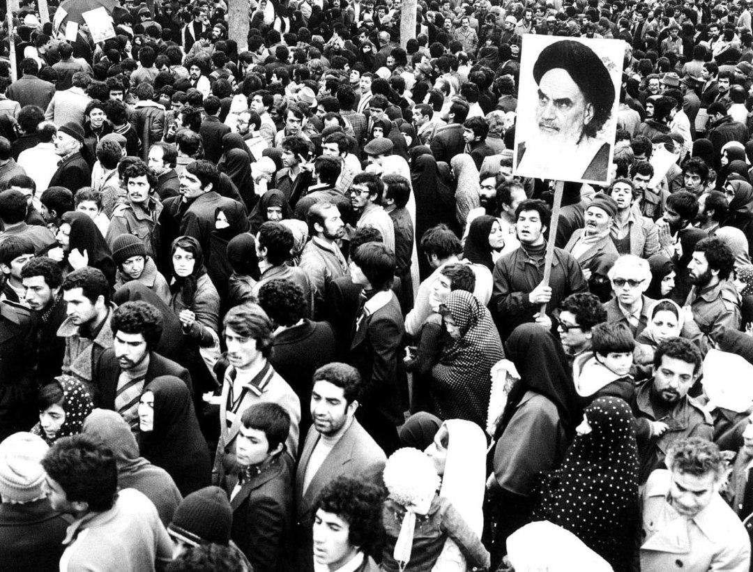 Image result for islamic revolution