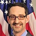 John D. Ratliff
