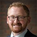 Scott R. Anderson