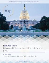 Cover: BSP 3.1
