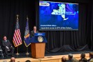 Governor Cuomo Announces Round III of Nation-Leading New NY Broadband Program to Bring High-Speed Internet Access to New Yorkers